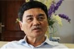 Bị nghi vấn điểm thi bất thường,lãnh đạo Điện Biên nói 'không sai sót, cứ thanh tra vô tư'