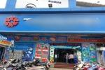 Đột nhập siêu thị điện máy lấy trộm toàn iPhone X, tổng trị giá 300 triệu đồng ở Phú Thọ