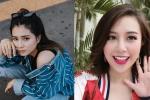 Miss Teen 2017: Khi những cô nàng sinh năm 1999 'áp đảo' từ ngày dự thi đầu tiên