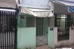 Nghi án cô gái trẻ bị sát hại, phân xác phi tang ở Sài Gòn