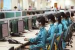 Viettel đứng thứ 2 trong top 50 thương hiệu giá trị nhất Việt Nam