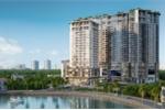 Chuỗi tiện ích 5 sao thuyết phục khách hàng đầu tư căn hộ Sun Grand City Thuy Khue Residence
