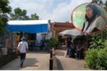 Thảm án 3 người chết ở Thái Nguyên: Bụi chuối trước nhà cứu 2 mẹ con khỏi lưỡi dao kẻ cuồng sát