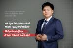 Chân dung ông chủ 8x của chuỗi tiếng Anh lớn nhất Việt Nam