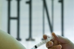 Nhiễm cúm A/H1N1, người đàn ông bán vé số ở Bến Tre thiệt mạng