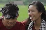 Thanh Lam, Việt Tú lên tiếng vụ vợ chồng hát rong trong Điều ước thứ 7