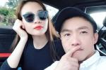 Yêu Cường Đô la, cuộc sống của Đàm Thu Trang thay đổi thế nào?