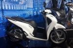 Bảng giá xe máy Honda tháng 9/2018: 'Lời nguyền' tháng cô hồn, giá xe SH tiếp tục chạm đáy