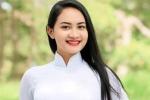 Điều ít biết về thí sinh Hoa Khôi sinh viên Việt Nam duy nhất người dân tộc K'Ho