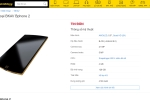 Bphone 2 sử dụng CPU SnapDragon 820 và có giá dưới 10 triệu đồng?