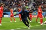 Nhận định Pháp vs Croatia: Đỉnh cao chờ 'Gà trống Gaulois'