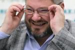 Lập quốc gia riêng, ứng viên Tổng thống Nga xin rút khỏi bầu cử