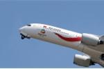 Hút thuốc lá khiến máy bay rơi tự do gần 7.000 m, cơ phó bị đuổi việc