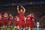 Salah nhấn chìm Roma, nhưng đây mới là cầu thủ hay nhất của Liverpool