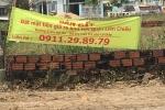 Sốt đất Đà Nẵng: Tăng giá kỷ lục, mất trắng chục tỷ đồng
