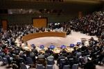 Hội đồng Bảo an LHQ áp đặt lệnh trừng phạt nghiêm khắc nhất với Triều Tiên