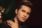Quốc Thiên nồng nàn đầy cảm xúc khi lần đầu hát nhạc Khắc Việt
