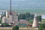 Nghi vấn Triều Tiên vẫn nâng cấp cơ sở hạt nhân trong khi cam kết phi hạt nhân hóa