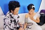 Con gái nuôi Hoài Linh gắn máy trợ tim, lọc thận mỗi ngày để sống và hát