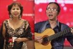 Vietnam's Got Talent 2014 lộ diện tài năng đặc biệt
