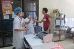 Bác sỹ bị hành hung: Có thể liên quan tiêu cực ngành y