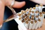 Những thực phẩm giúp cai thuốc lá hiệu quả