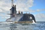 Tìm thấy tàu ngầm chở 44 thủy thủ sau 1 năm biến mất bí ẩn: Thông tin mới nhất