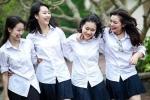 Đại học Lâm nghiệp thông báo xét tuyển nguyện vọng bổ sung năm 2017