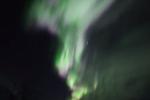 Video: Bão địa từ khổng lồ tạo hào quang tuyệt đẹp