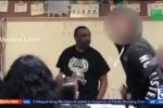Giáo viên đánh học sinh được cộng đồng mạng cảm thông, biếu trăm triệu đồng