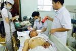 Vụ tai nạn tại Kon Tum: Thêm 13 người nghi phơi nhiễm HIV được điều trị dự phòng ARV