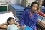 Hàng loạt trẻ bị sùi mào gà ở Hưng Yên: Đình chỉ công tác chủ phòng khám