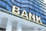 Vì sao hàng loạt lãnh đạo ngân hàng đua nhau mua cổ phiếu?