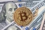 Giá Bitcoin hôm nay 23/1/2018: Tiếp tục rơi tự do, giá trị rớt xuống 10.000 USD