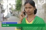 Ngôi làng cấm phụ nữ dùng điện thoại di động vì sợ 'ăn cơm trước kẻng'