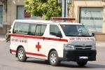 Kíp trực 115 bị 'tố' bỏ cấp cứu bệnh nhân trong đêm