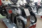 Số phận ngang trái của Honda SH150i ế bền vững tại Indonesia nhưng người Việt lại phát cuồng