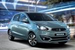 5 mẫu xe tiết kiệm nhiên liệu, sự lựa chọn tối ưu khi giá xăng lên cao