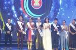 Lộ diện 10 thí sinh lọt vào đêm chung kết cuộc thi 'Tiếng hát ASEAN+3'