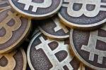 Giá Bitcoin hôm nay 5/12: Vẫn cao chót vót nhưng chưa thấy đỉnh