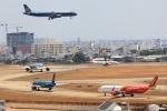Lấy đất sân golf mở thêm đường băng sân bay Tân Sơn Nhất