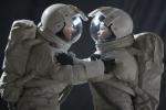 Khoa học: Chuyện chưa kể về sex ở ngoài vũ trụ