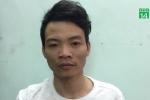 Video: Theo chân Công an Hà Nội phá đường dây mua bán thận giá 'khủng'