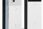 Pixel 2 và Pixel 2 XL chính thức ra mắt làm lu mờ iPhone X và Samsung Note 8
