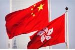 Thu dư ngân sách, Hong Kong chia tiền cho 2,8 triệu người