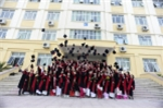 Đại học Nội vụ Hà Nội xét tuyển bổ sung đợt 2 năm 2017