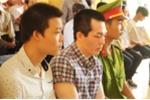 Công an đánh chết học sinh ở Khánh Hòa: Lật lại vụ án