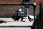 Tổ chức Cấm vũ khí hoá học xác định xong chất độc tấn công cha con cựu điệp viên Nga ở Anh