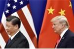 Trung Quốc đọc vị 'ý đồ thực sự' của Mỹ khi khơi mào chiến tranh thương mại