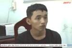 Video: Thiếu niên Bình Thuận khai được cho tiền để tụ tập gây rối, ân hận xin pháp luật tha thứ